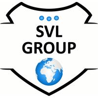 Logo SVL Group